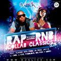 @DJSLICKUK - Rap Meets RnB Collab Classics Vol.1
