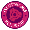 NuNorthern Soul All Stars - Gareth Potter [Welsh Balearic Mix]