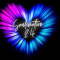 Soulemotion 24