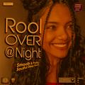 Radio-Show Rõõl Over @ Night - JammFM - 2020-07-18 – Just Me In The Deep...!!!