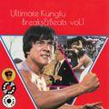 Soul Cool Records/ Kungfuchop - Ultimate Kungfu Breaks & Beats Vol.1