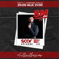 #FOLLOWTHESCAR Episode 40 (09-07-2021)