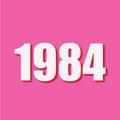 Chart Show - 07 April 1984