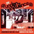 Paul Phillips Soulful Grooves Solar Radio Soulful House Show Sat 10-10-2020 www.soulfulgrooves.com