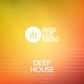 Ibiza Islander Sessions 39 by Manu