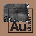Au_dition 03/21