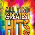 Greatest hits - 001