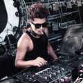 DJ HOON's Side Project