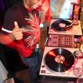 Soulful House Music-Will Nice 11/7/21