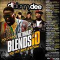Ultimate Blends Pt.10 (90's Hip Hop)