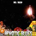 #1829: Aphotic Blues