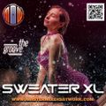 Ultimate Dance 2021 #Mix 25 - Soulful House