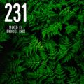 Deep House 231 (Deep Organic Grooves, Chilled Vocal House)