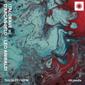 Slow Coma - D'Arcangelo - 16th July 2020