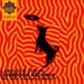 Underdog Records - Labels de Coeur - Le Mix 100 pour 100 Vinyles by Mr P. (Radio Krimi)