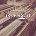 Soul House Volume 01 (w/ Scott Melker)