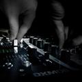 Igor' Beard - De Night Will Come [Power FM mix]