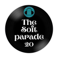 The Soft Parade 20 - Jerry Lee Lewis