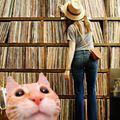 Sweet Room Radio 61 Mixed