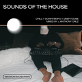 Ep. 093 - Sounds of the House with J. Anthony Cruz