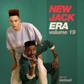 New Jack Era   Volume 19