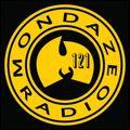 Mondaze #121_Level B Low ( Wu-Tang Clan Tribute Show )