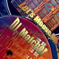 DJ. Majcher - Let's Moove On 2021