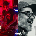 DJ Ness invite DJ Vas & JB - 22 Août 2019