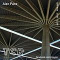TCR055: Alec Pace