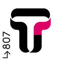 Transitions with John Digweed and Tara Brooks