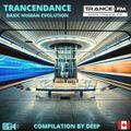 Trancendance - Basic Human Evolution - Compilation By DEEP