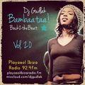 BAMBAATAA! Vol. 20