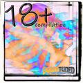 18+ Compilation - [Vol. I]