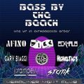 Bass By The Beach // House & Dubstep 2019 Mix // LIVE at The Headliner // DJ AFINO