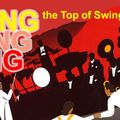 Sing Sing Sing the top of Swing, trasmissione del 22 giugno, ore 14.00