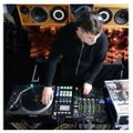 Florian Meindl DJ-Mix at Betty Elms 2016