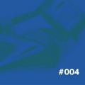 RAMbeat: Ucieczka z klubu [UZK 004] (20.01.20)
