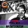 NACHTSTROOM - CONFUSION ROMA EXCLUSIVE PODCAST 2020 #4
