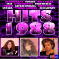 HITS 1988 : I THINK WE'RE ALONE NOW *SELECT EARLY ACCESS*