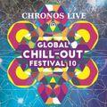 Chronos - Live@Global Chillout Festival 2018