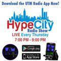 12-13-18 - Hype City