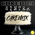 WINTER CAKEMIX 2018