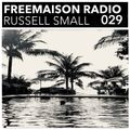 FM 029 Russells  RnR Mix Edit