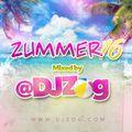 Zummer 16