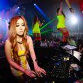 DJ KADDEN Feat DJ 96哥 Nonstop Remix 2K18 慢摇 BY DJ 96 & DJ KADDEN