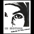The RawSoul – In Motion 059
