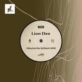 Lion Dee - GRooVeLiNe SeSSioN #059