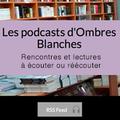 RENCONTRES OMBRES BLANCHES - Yves Le Pestipon - Joachim Du Bellay (partie 1)