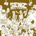 Senz - Chronicling the Montreal Beat Scene (Side B)