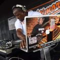 DJ RB - BOTB V37(Clean)